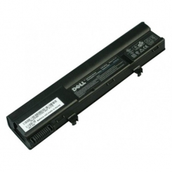 باطری لپ تاپ دل Battery Laptop Dell XPS 1210-M1210-6Cell