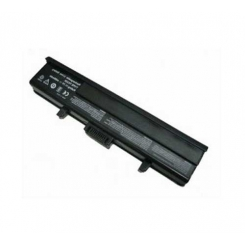 باطری لپ تاپ دل Battery Laptop Dell XPS M1530-6Cell