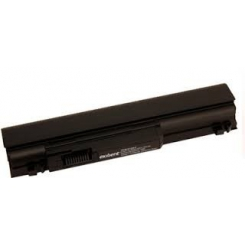 باطری لپ تاپ دل Battery Laptop Dell XPS1340-6Cell