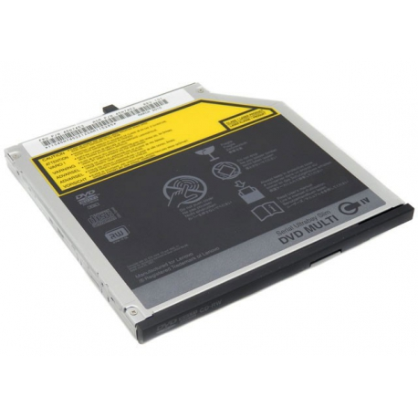 DVD RW Laptop Superslim Sata IBM