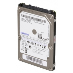 Hard Disk Laptop 500GB Samsung Sata 5400 RPM