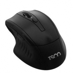 Tsco Wireless Mouse TM 658W