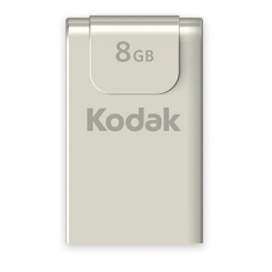 Kodak USB 2.0 Flash K702 8GB