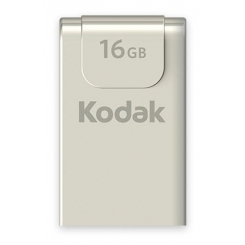 Kodak USB 2.0 Flash K702 16GB