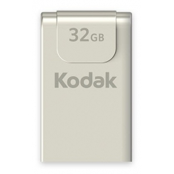 Kodak USB 2.0 Flash K702 32GB