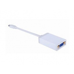 FARANET MINI DISPLAYPORT TO VGA CONVERTER