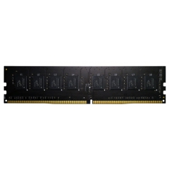 Ram GeIL 8GB Single DDR4 Pristine 2400MHz