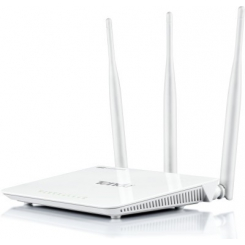 Tenda FH303 Wireless N300 High Power Router
