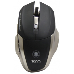 TSCO TM 678w Wireless Mouse