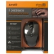 A4tech G10-650 Wireless+Mouse