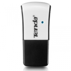 Tenda W311M Wireless N150 USB Adapter