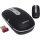 A4tech Mouse G9-557 Wireless