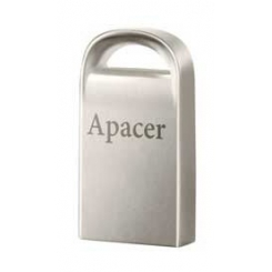 Apacer AH115 USB 2.0 Flash Memory 8GB