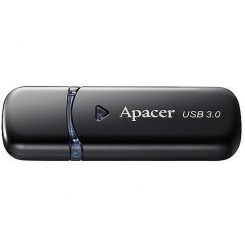 Apacer AH355 USB 3.0 Flash Memory 8GB