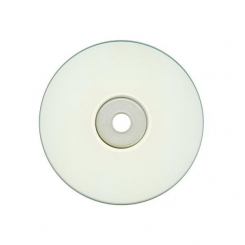 DVD-9 Printable Princo