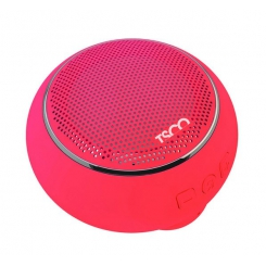 TSCO TS-2330 Bluetooth Speaker Green