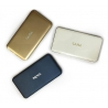 TSCO TP-818 Power Bank 5000mAh Gold
