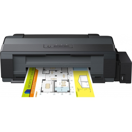 Epson L1300 Inkjet Printer