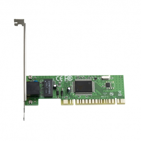 Tenda 10/100 Network Adapter L8139D
