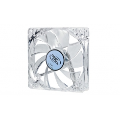 DeepCool XFAN 120L/B Blue LED