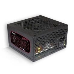 Power Tsco TP 800-450Watt