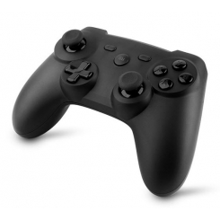 Xiaomi Wireless Bluetooth Gamepad for Android & Windows