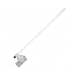D-Link Dual-Band Omni Directional Antenna ANT70-0800