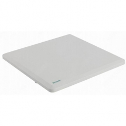 D-Link Outdoor 16dBI Directional Panel 11n Antenna ANT24-1600N