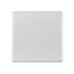 D-Link 5 GHz Dual Polarisation Outdoor Directional Antenna ANT50-2000N