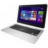 ASUS Transformer Book T200TA with Keyboard Tablet