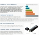 D-Link DWA-182 Wireless Dual Band USB Adapter