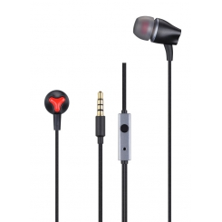 Fenda Triune E240 Handsfree - Black