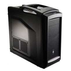 Case Cooler Master Storm Gaming Mid Tower SGC-2100-KWN1 Black