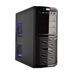 Case TSCO TC MA-4472 USB3