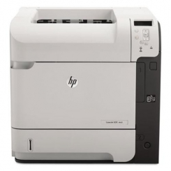 HP LASERJET ENTERPRISE 600M 601DN