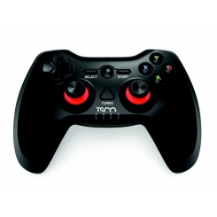 TSCO TG 115 Wired Gamepad