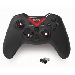 TSCO TG 130W Wireless Game Pad
