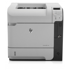HP LaserJet Enterprise 600 Printer M603n