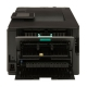 HP Printer LaserJet M401DN