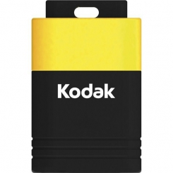 Kodak K503 USB Flash Memory - 8GB
