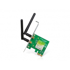 TP-LINK TL-WN881ND Wireless N Adapter