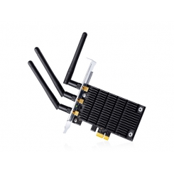 TP-LINK Archer T8E AC1750 Network Adapter