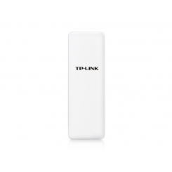 TP-Link TL-WA7510N 5GHz Wireless N150 Outdoor Access Point