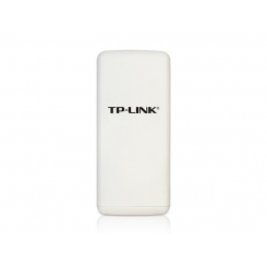 TP-LINK TL-WA7210N Access Point