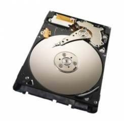 Hard Disk Laptop 500GB Sata 5400 RPM