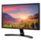 "مانیتور 22 اینچ 22MP58 ال جی LG 22MP58 22"" Class Full HD IPS LED Monitor"