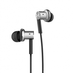 Xiaomi Iron Dual Audio Handsfree