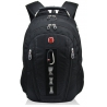 Notebook Backpack Swissgear 1594 - Black