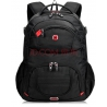 Notebook Backpack Swissgear 9818 - Black