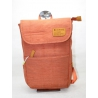 Notebook Backpack Aoking - SN57012